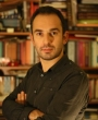 Mehmet Kütükçüoğlu