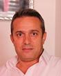 Mehmet Aşar